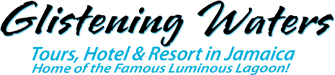 Glistening Waters Jamaica | Famous Tour, Restaurant, Hotel & Marina